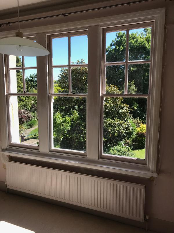 Image 11 - New Sash windows made and fitted