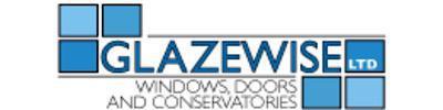Glazewise Ltd logo