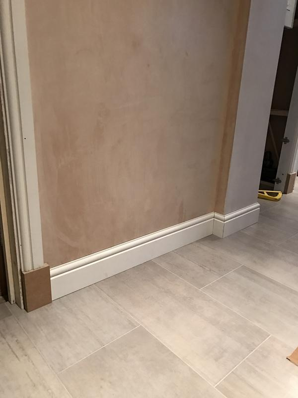 Image 9 - Skirting & Architrave with Plinth blocks