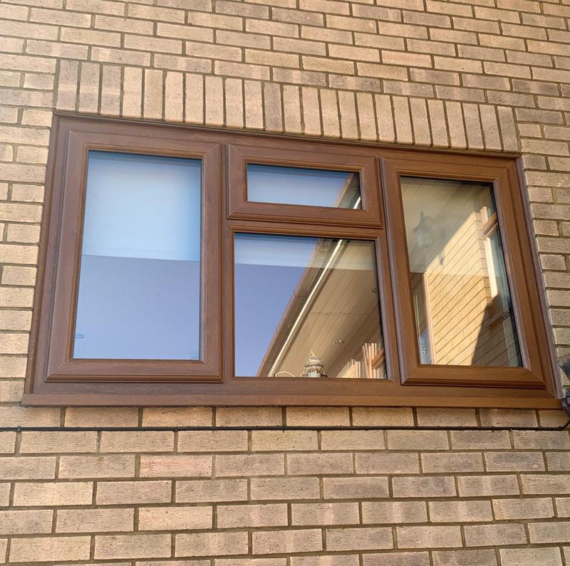 Image 107 - New Window