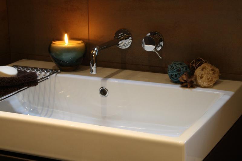 Image 17 - My basin.
