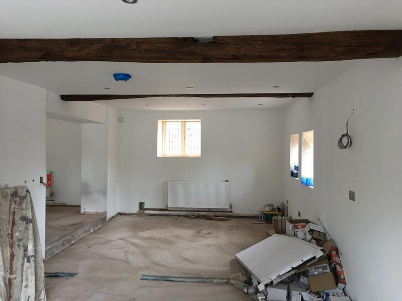 Image 18 - Kitchen refurbished