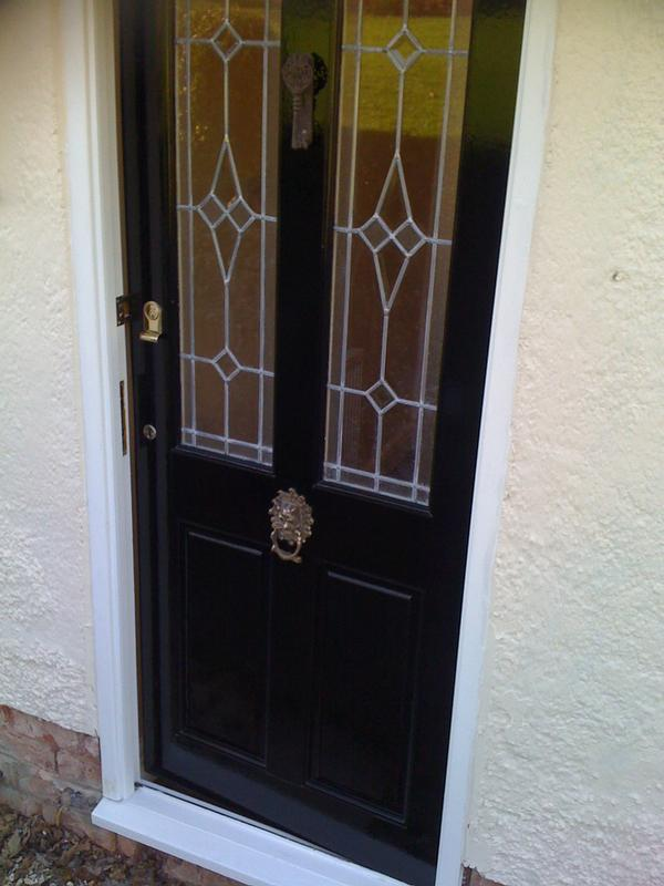 Image 8 - Exterior house paint