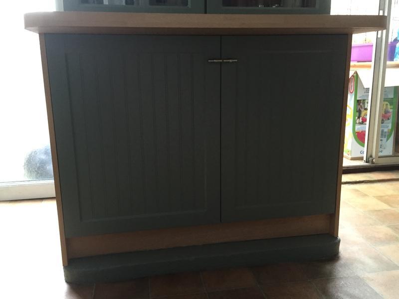 Image 109 - Hand made doors