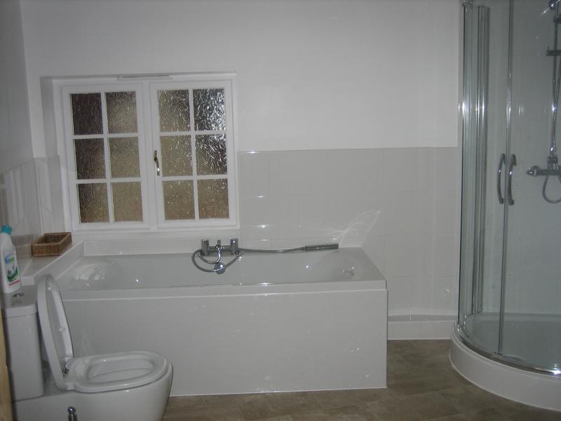 Image 27 - Bath