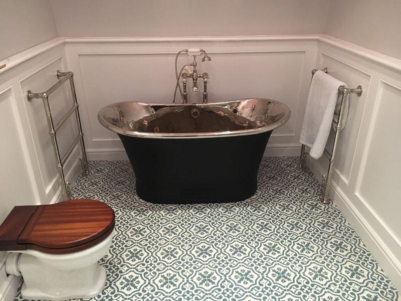 Image 2 - install this catchpole and rye bespoke suite