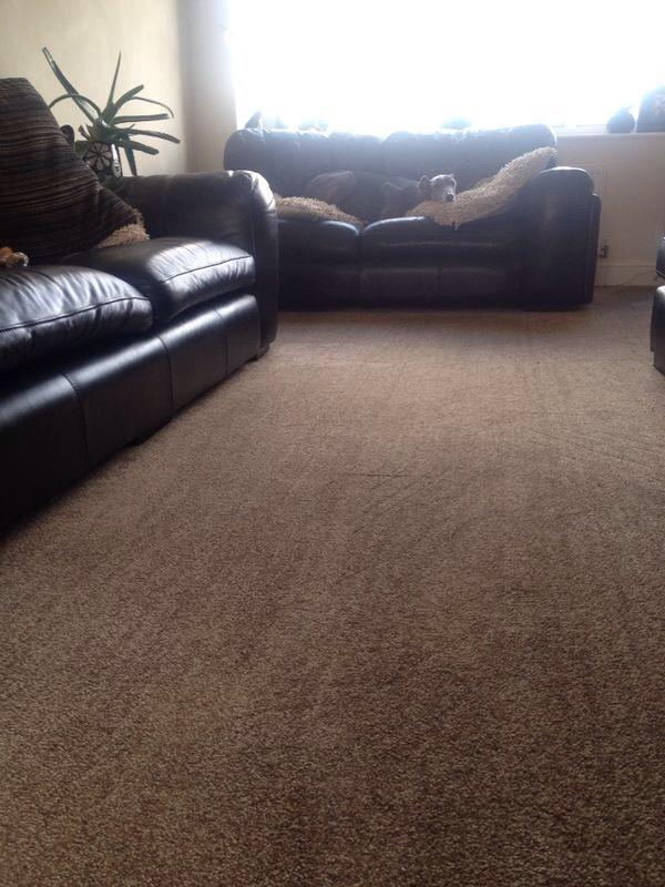 Image 20 - Carpet in Hornchurch