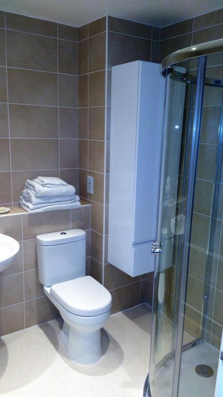 Image 19 - Bathroom Installations