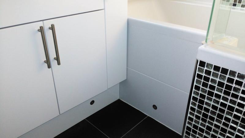 Image 20 - Bathroom Installations