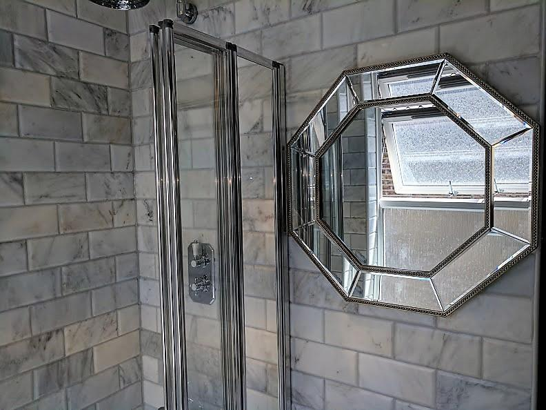 Image 23 - Bathroom Installations