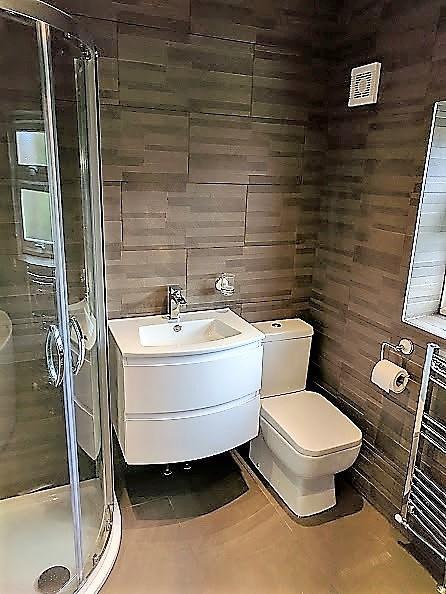 Image 26 - Bathroom Installations