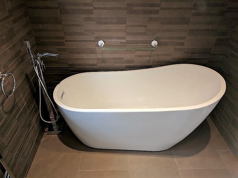 Image 25 - Bathroom Installations