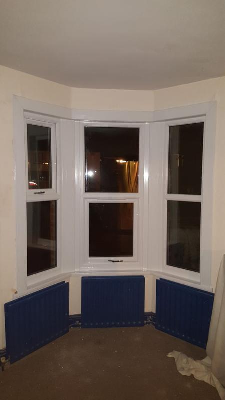 Image 171 - Bay Windows