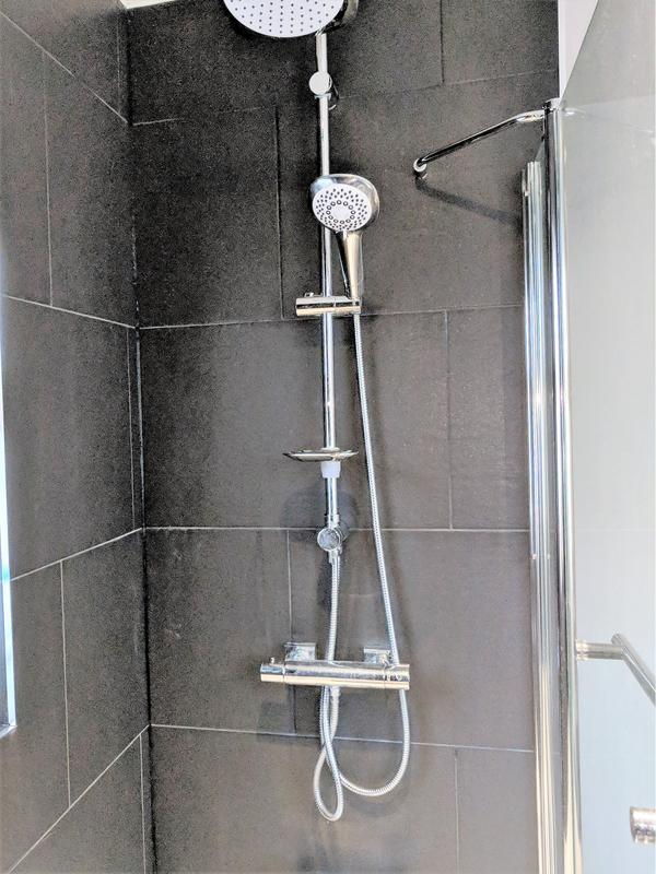 Image 33 - Bathroom Installations