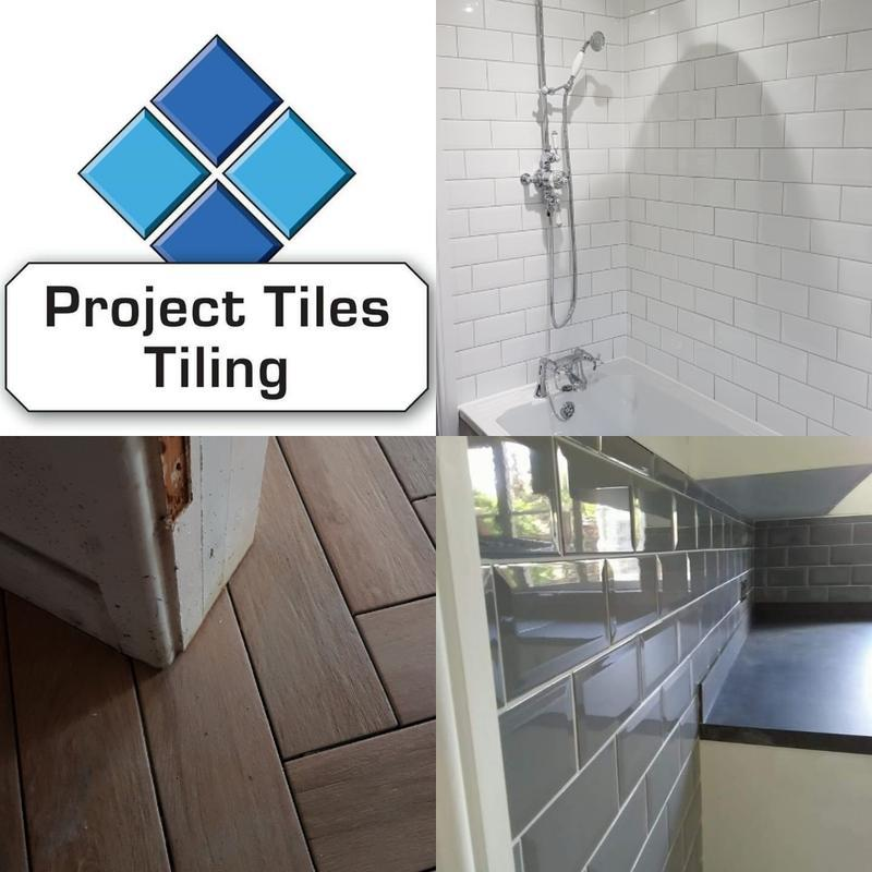 Image 3 - IT'S ALL SMILES WITH PROJECT TILES