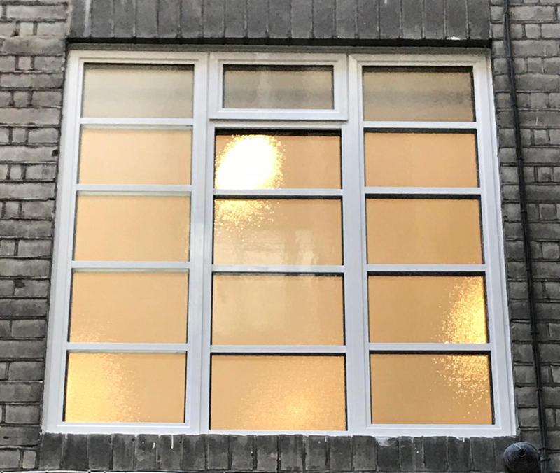 Image 188 - Casement Windows