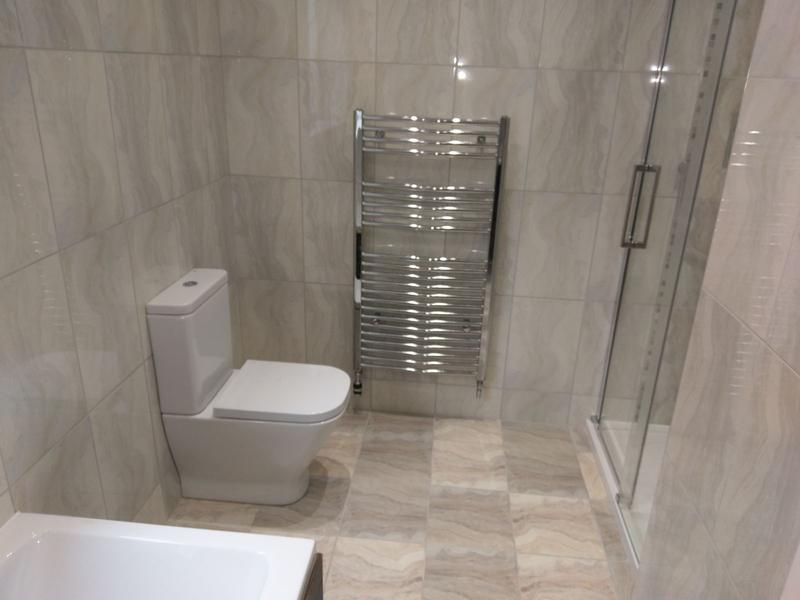 Image 33 - Bathroom (Brentwood)