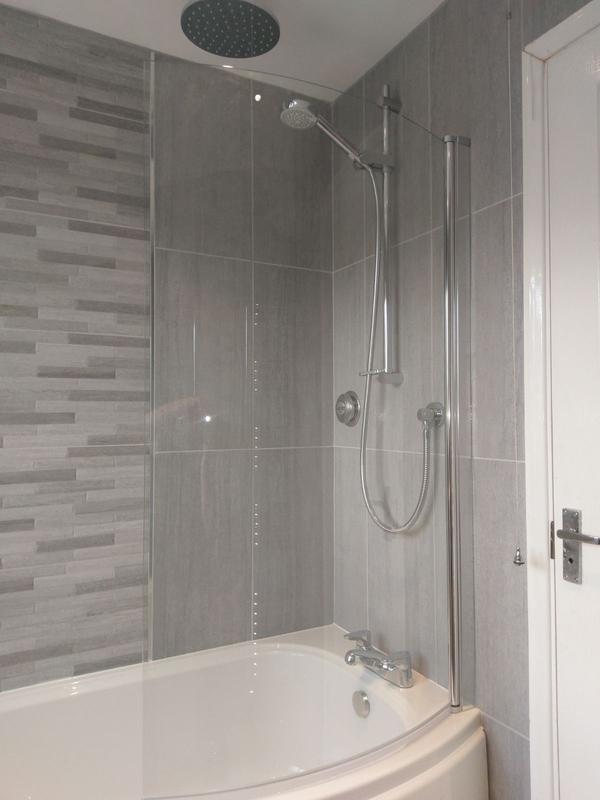 Image 35 - Bathroom (Billericay)