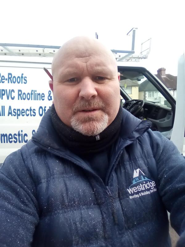 Westridge Roofing Amp Building Services Ltd Roofers