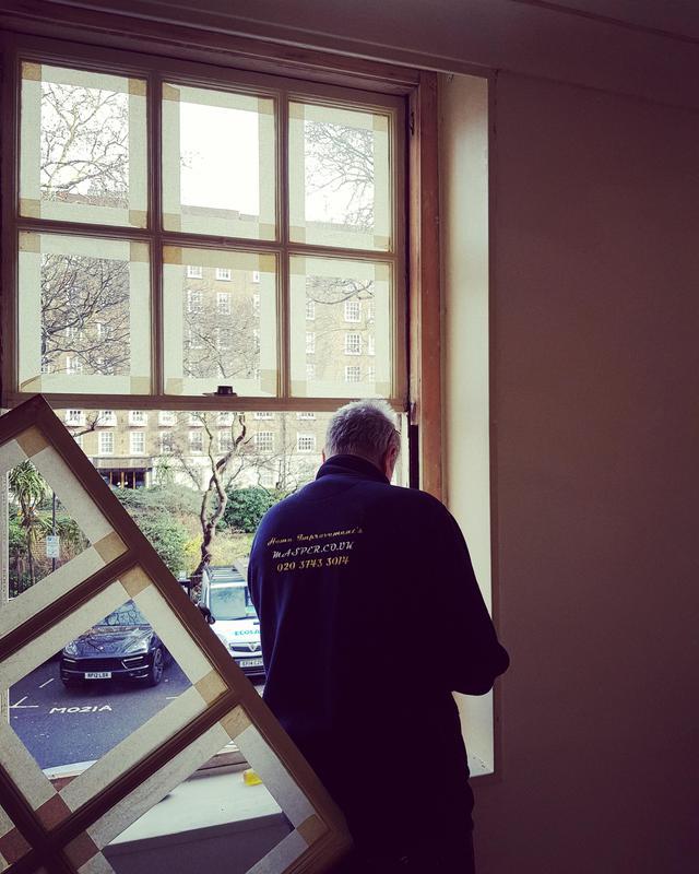 Image 68 - Sash Windows Repairs