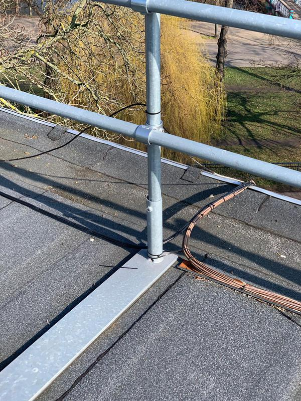 Image 20 - wiring