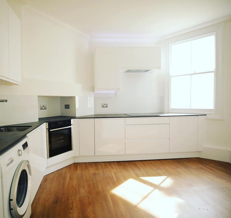 Image 27 - Complete Kitchen Remodelling