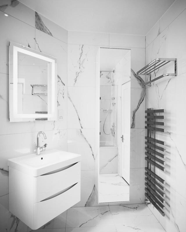 Image 8 - Bathroom Design and Renovation