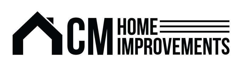 CM Home Improvements Ltd logo