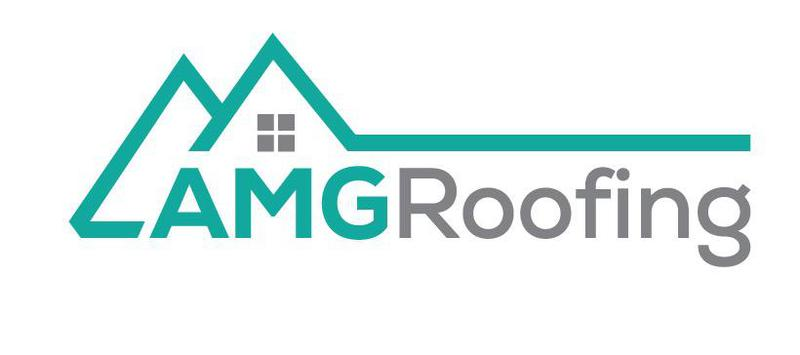 AMG Roofing (Bucks) Ltd logo