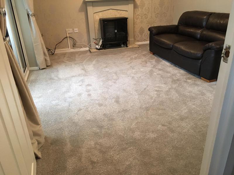 Image 14 - Carpet Fitting