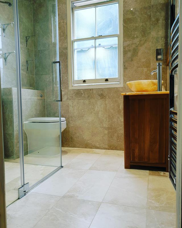 Image 88 - Bathroom Design and Installation