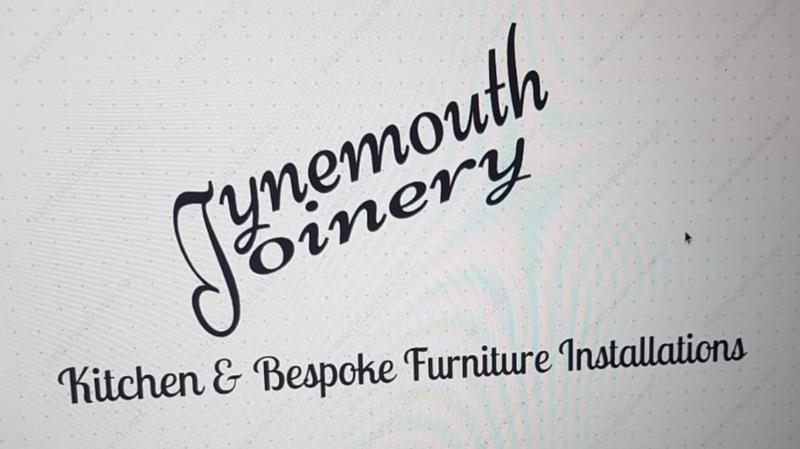 Tynemouth Joinery Services logo