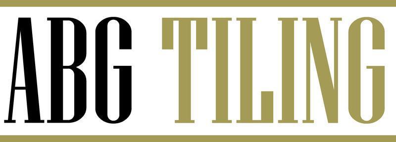 ABG Tiling Ltd logo