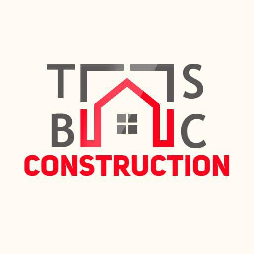 AM Taylor Building Contractor logo