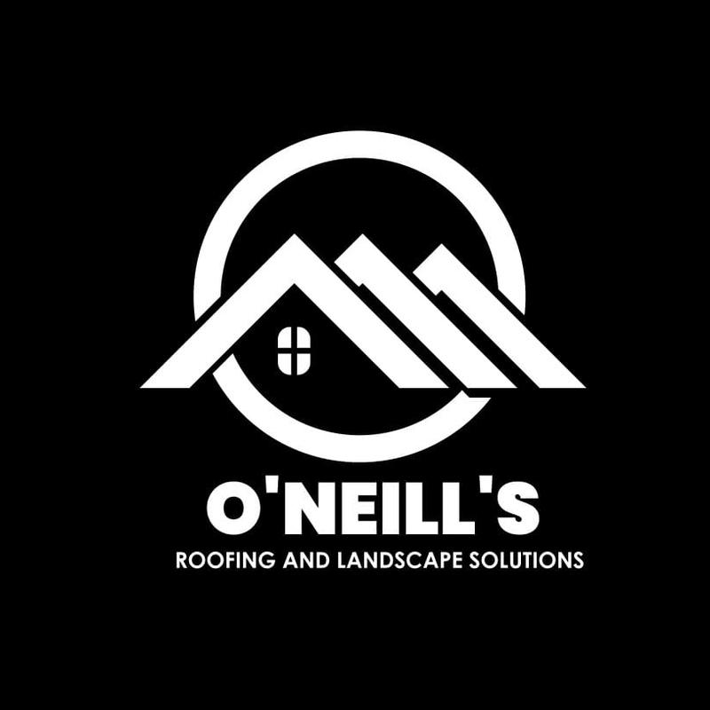 O'Neill's Roofing logo