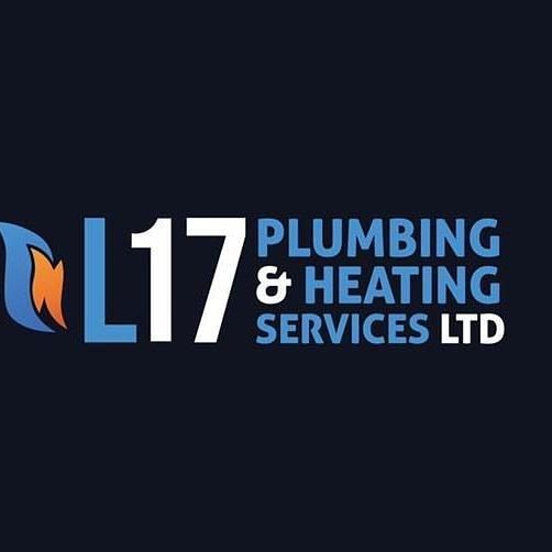 Image 23 - New logo