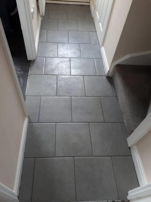 Image 168 - Any type of floor styling to the customers choice can be discussed with us.