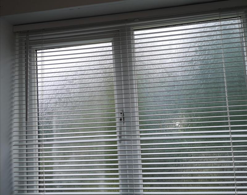 Image 15 - new blinds fitted in Oxshott