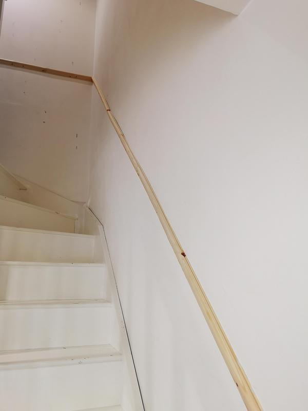 Image 29 - handrails fitted in Chessington
