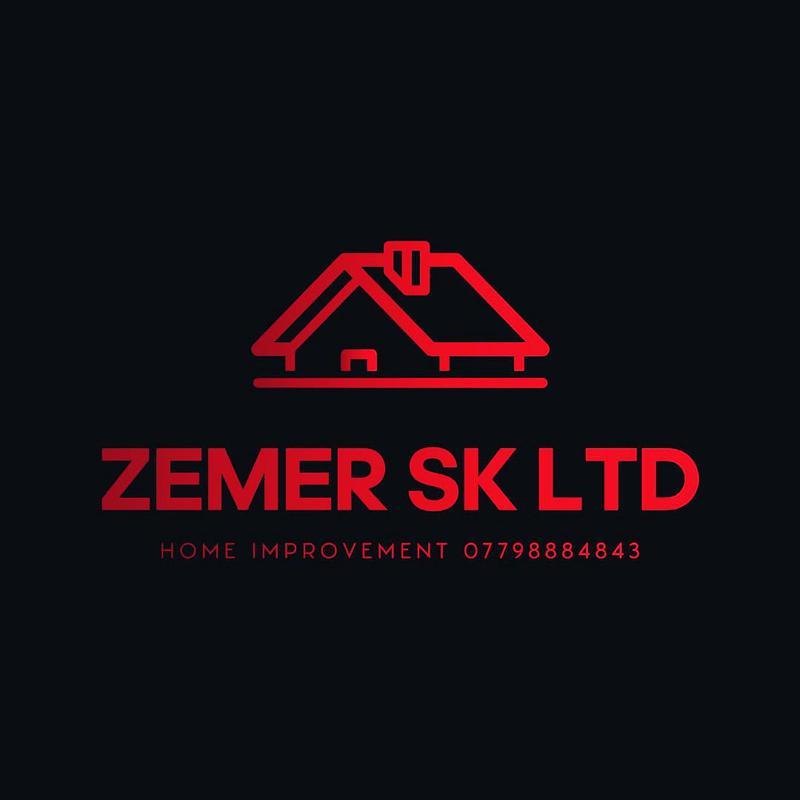 Zemer SK Ltd logo