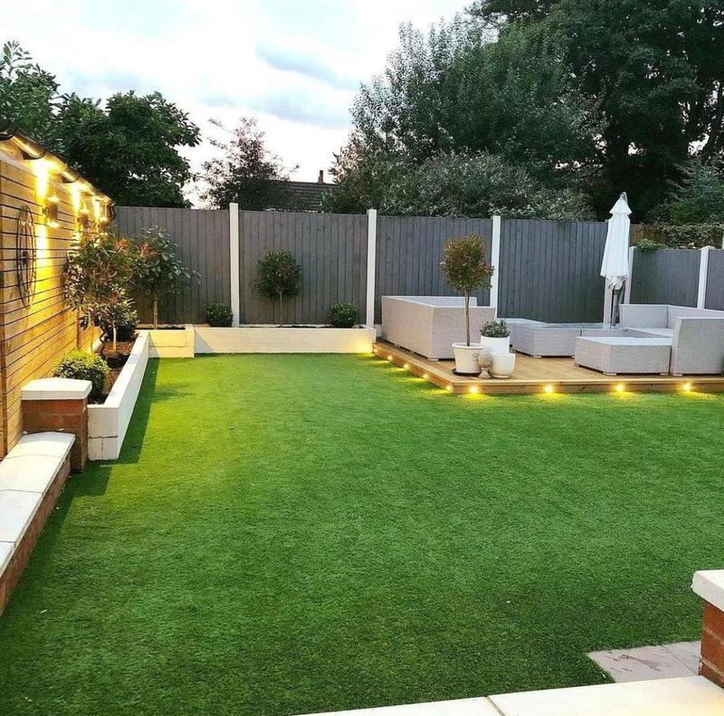 Image 18 - 38mm AstroTurf perfect for children