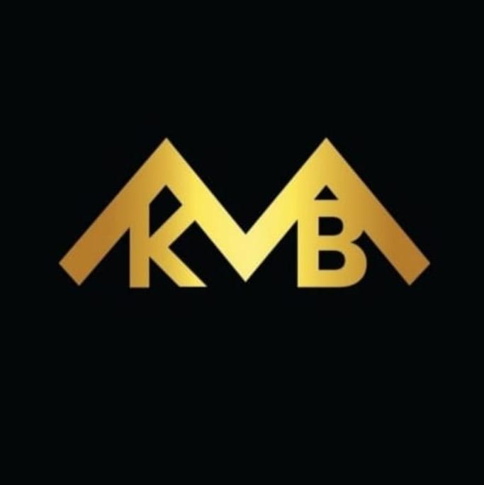 Manchester Kitchens & Bathrooms logo