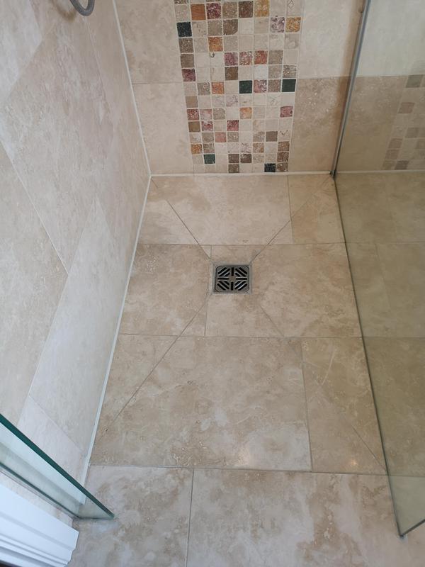 Image 44 - shower seal