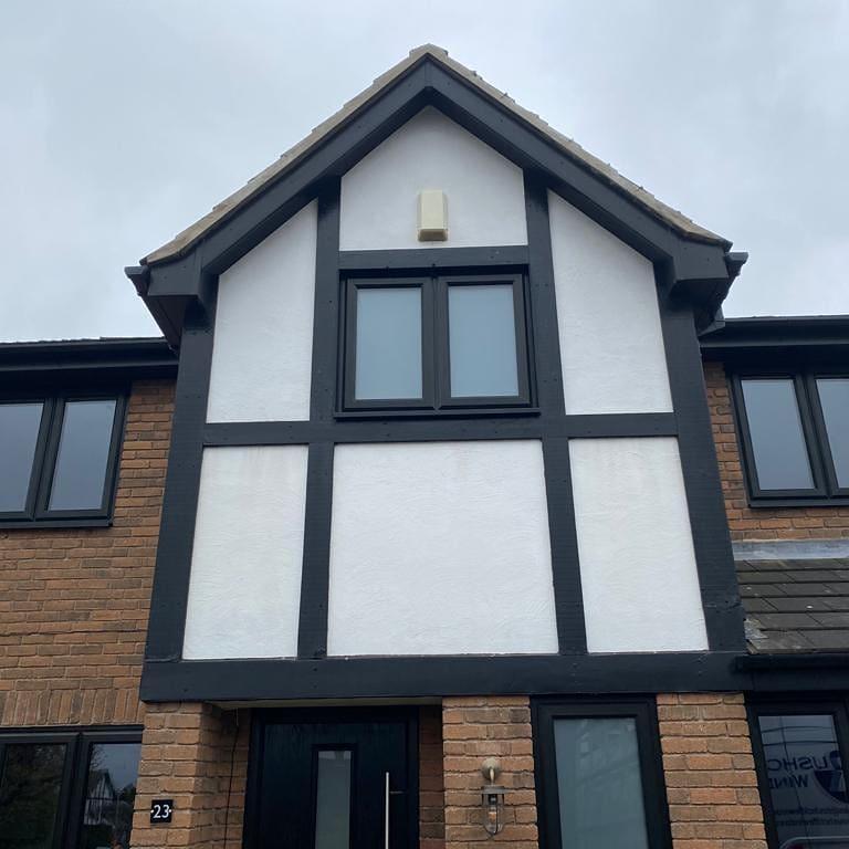 Image 6 - Beautiful home Transformed in Gamston