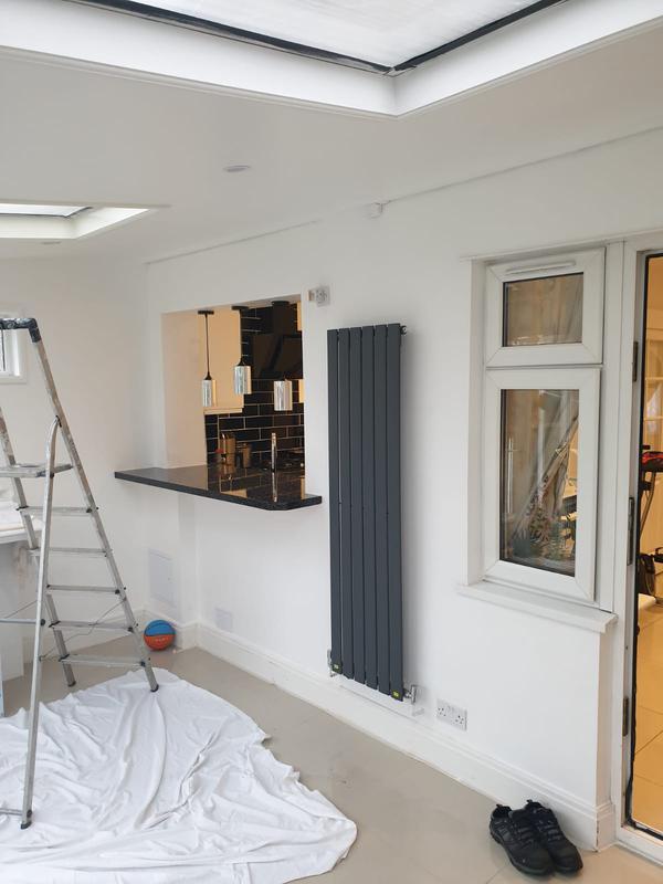 Image 2 - Full kitchen renovation