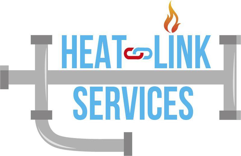 Heatlink Services Ltd logo