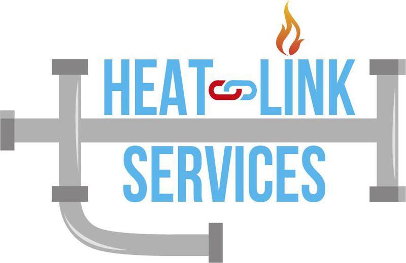 Heatlink Services Ltd logo