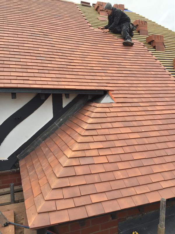 Image 3 - Re roofing