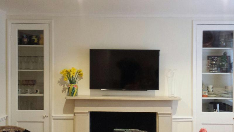 Image 9 - TV Wall Mount