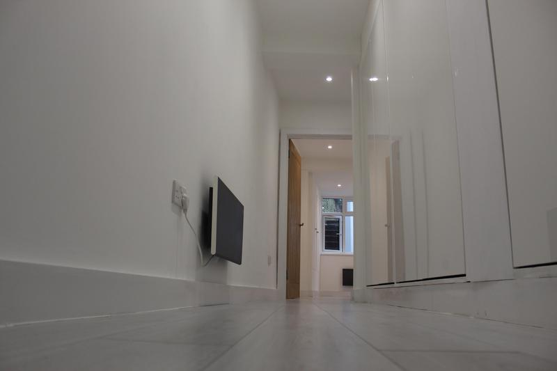 Image 29 - Full renovation in harrow road. basement extension